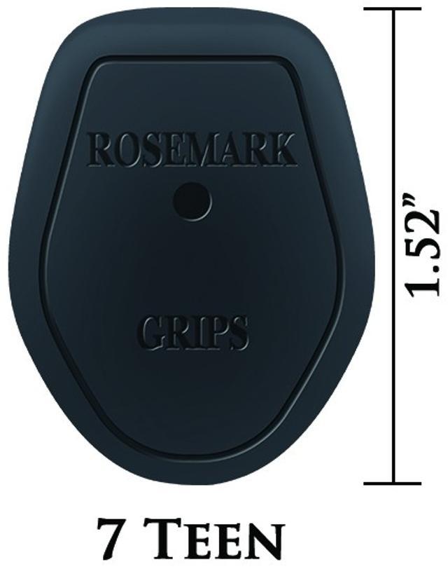 Rosemark 7Teen
