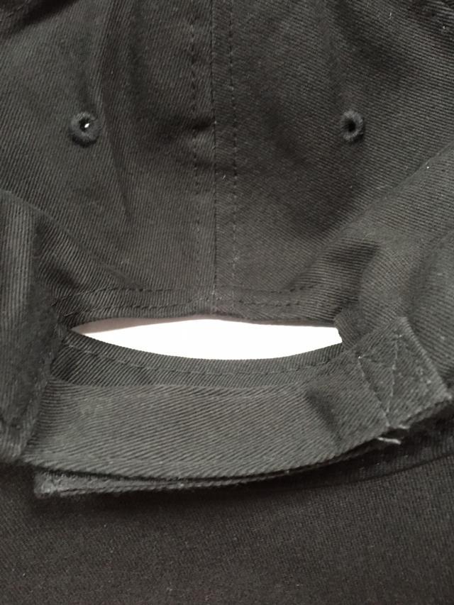 Pukka Headwear