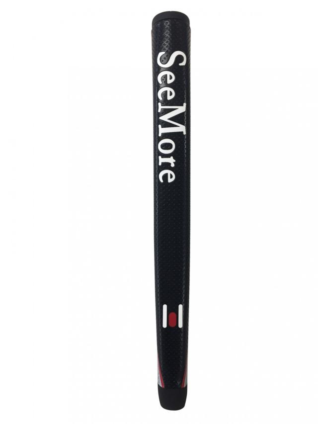 SeeMore Design Grip