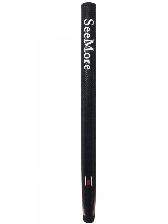 SeeMore Design Grip 120g Counter Balance